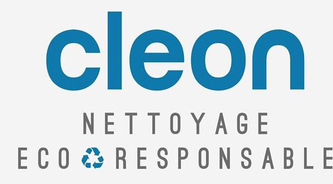 CLEON Nettoyage Éco-responsable